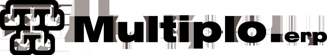 Multiplo Software de gestion de Almacenes, empresas de distribucion y ferreterias