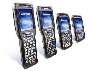 Movilidad - Multiplo Software Gestion Distribucion Almacenes y Ferreteria